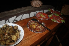 bushbaby_bar_-4-