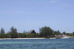 diani_beach_-11-