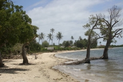 diani_beach_-12-