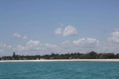 diani_beach_-14-