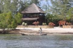 diani_beach_-16-