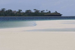 diani_beach_-17-
