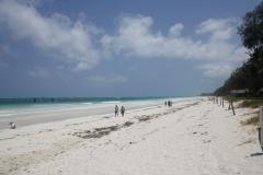 diani_beach_-2-1