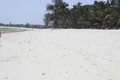 diani_beach_-4-