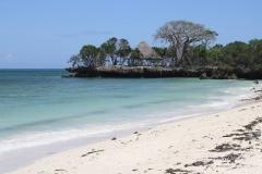 diani_beach_-7-