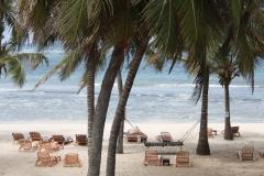 diani_beach_-8-
