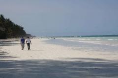 diani_beach_-9-